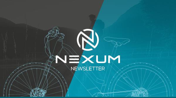 Newsletter_e-bike_connesse_NEXUM