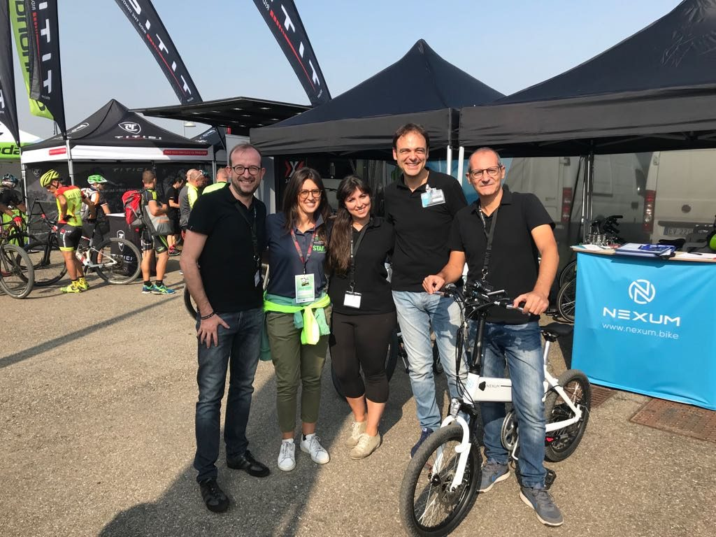 NEXUM_ebike_Bike_Shop_Test_Bologna