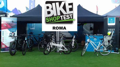 NEXUM_e-bike_BikeShopTest_Roma
