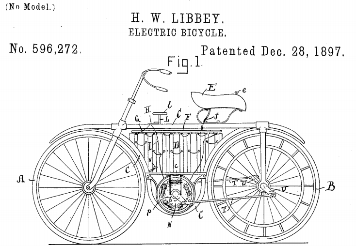 NEXUM_electric_bike_Libbey_1897