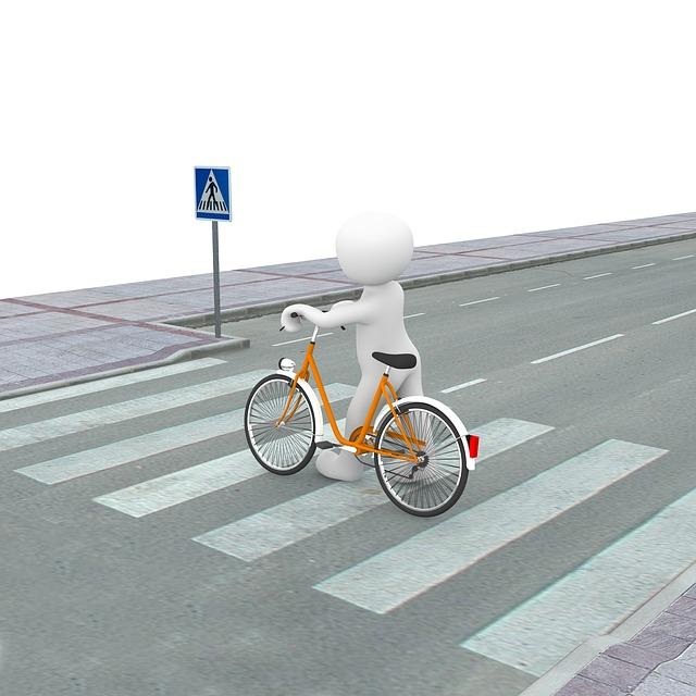 NEXUM_e-bike bicicletta elettrica
